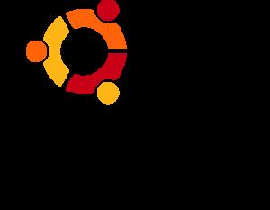 Ubuntu - Linux for human beings