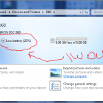 Windows7_Camera_D60