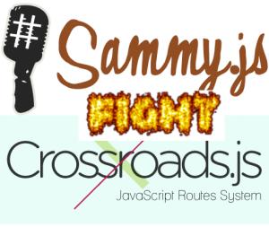 sammy-vs-crossroads