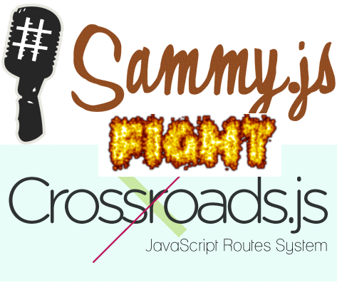 sammy-vs-crossroads
